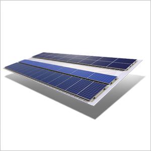 Laboratorio Fotovoltaico