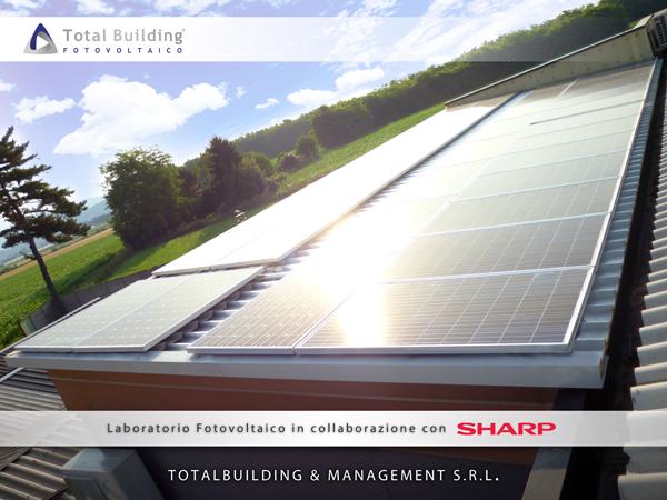 laboratorio_fotovoltaico_01