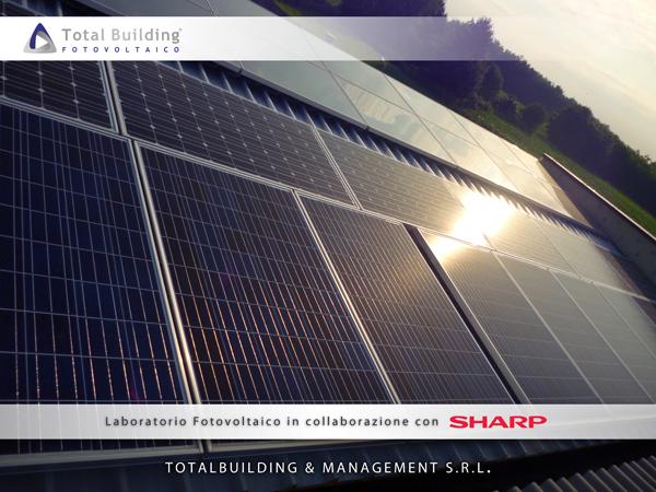laboratorio_fotovoltaico_02