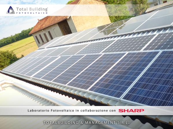 laboratorio_fotovoltaico_03