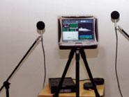 isolamento e correzione acustica