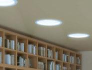 lucernari tubolari